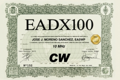 EADX100-30-m.-CW-1