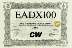 EADX100-40-m.-CW-1