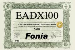 EADX100-40-m.-Fonia-1
