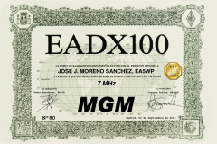 EADX100-40-m.-MGM-1