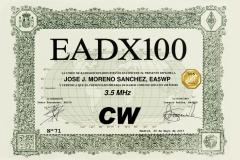 EADX100-80-m.-CW-1