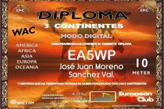 EA5WP-DCM-10M_ERC