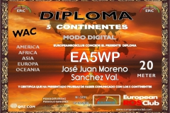 EA5WP-DCM-20M_ERC
