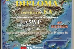 EA5WP-DEA-40M_ERC