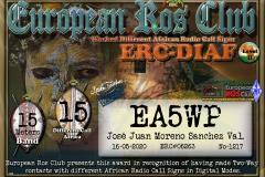 EA5WP-DIAF15-15_ERC