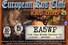 EA5WP-DIAF20-5_ERC