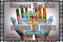 EA5WP-DPT-25_ERC