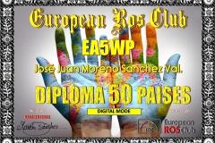 EA5WP-DPT-50_ERC