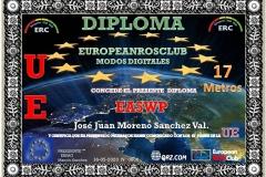 EA5WP-DPUE-17M_ERC