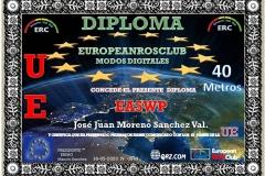 EA5WP-DPUE-40M_ERC