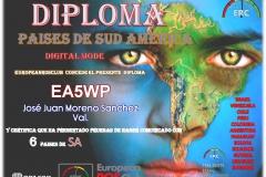 EA5WP-DSA-6_ERC