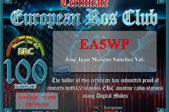 EA5WP-MERC-100_ERC