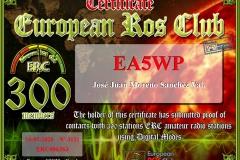 EA5WP-MERC-300_ERC