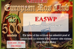 EA5WP-MERC-500_ERC