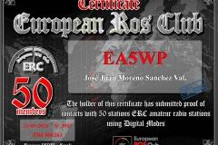 EA5WP-MERC-50_ERC