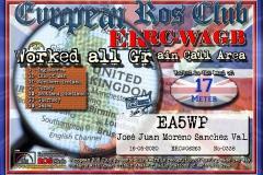 EA5WP-WAGB-17M_ERC