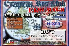 EA5WP-WAGB-WAGB_ERC