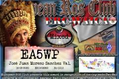 EA5WP-WAICA-WAICA_ERC