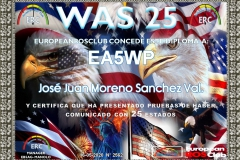 EA5WP-WAS-25_ERC
