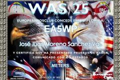 EA5WP-WAS40-25_ERC