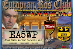 EA5WP-WDDL-200_ERC