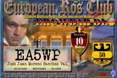 EA5WP-WDDL10-50_ERC