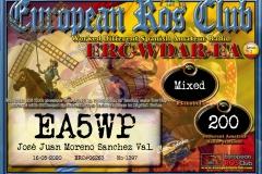 EA5WP-WDEA-200_ERC