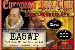 EA5WP-WDEA-300_ERC