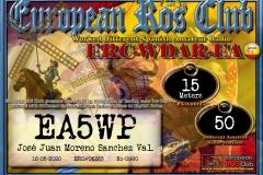 EA5WP-WDEA15-50_ERC