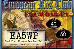 EA5WP-WDEA40-50_ERC