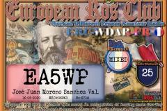 EA5WP-WDFR-25_ERC