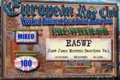EA5WP-WDGB-100_ERC