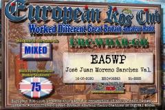 EA5WP-WDGB-75_ERC