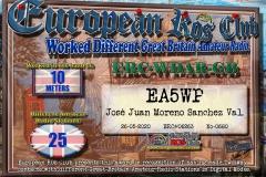 EA5WP-WDGB10-25_ERC