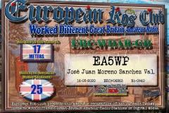 EA5WP-WDGB17-25_ERC