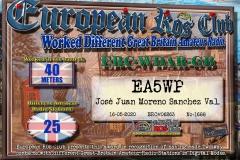 EA5WP-WDGB40-25_ERC