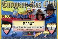 EA5WP-WDHC-2_ERC