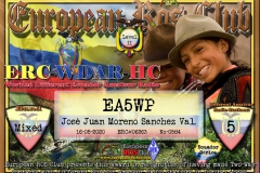 EA5WP-WDHC-5_ERC