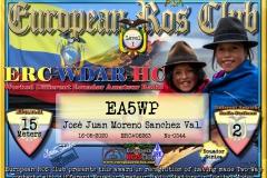 EA5WP-WDHC15-2_ERC