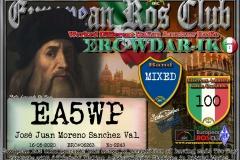EA5WP-WDIK-100_ERC