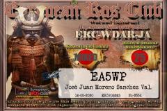 EA5WP-WDJA-25_ERC