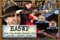 EA5WP-WDLU-25_ERC