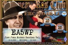 EA5WP-WDLU15-25_ERC