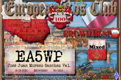EA5WP-WDSP-100_ERC