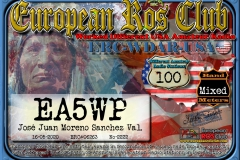 EA5WP-WDUS-100_ERC
