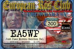 EA5WP-WDUS-300_ERC
