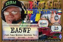 EA5WP-WDYV-15_ERC