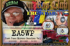 EA5WP-WDYV40-5_ERC
