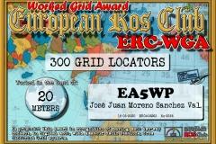 EA5WP-WGA20-300_ERC