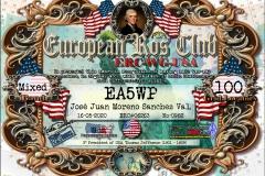 EA5WP-WGUSA-100_ERC